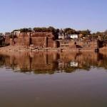 Ahilya-Fort-1-1280x960