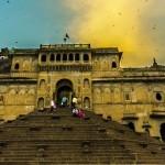 Ahilya-fort-Maheshwar1-1600x550